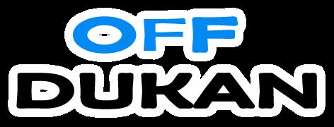 Off Dukan